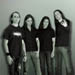 official bandpix 1992-2004